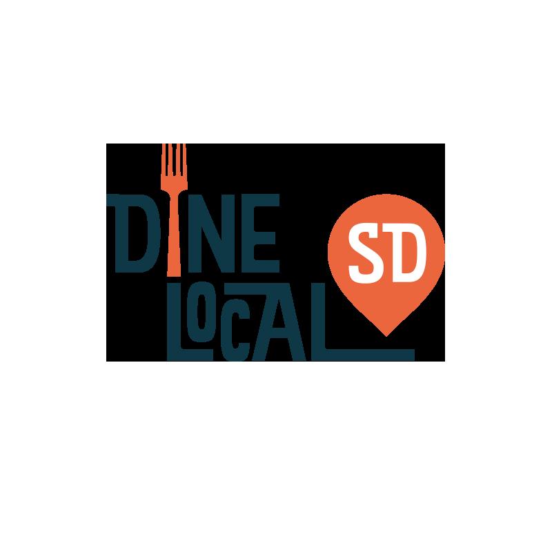 dinelocalsd-logo-designer