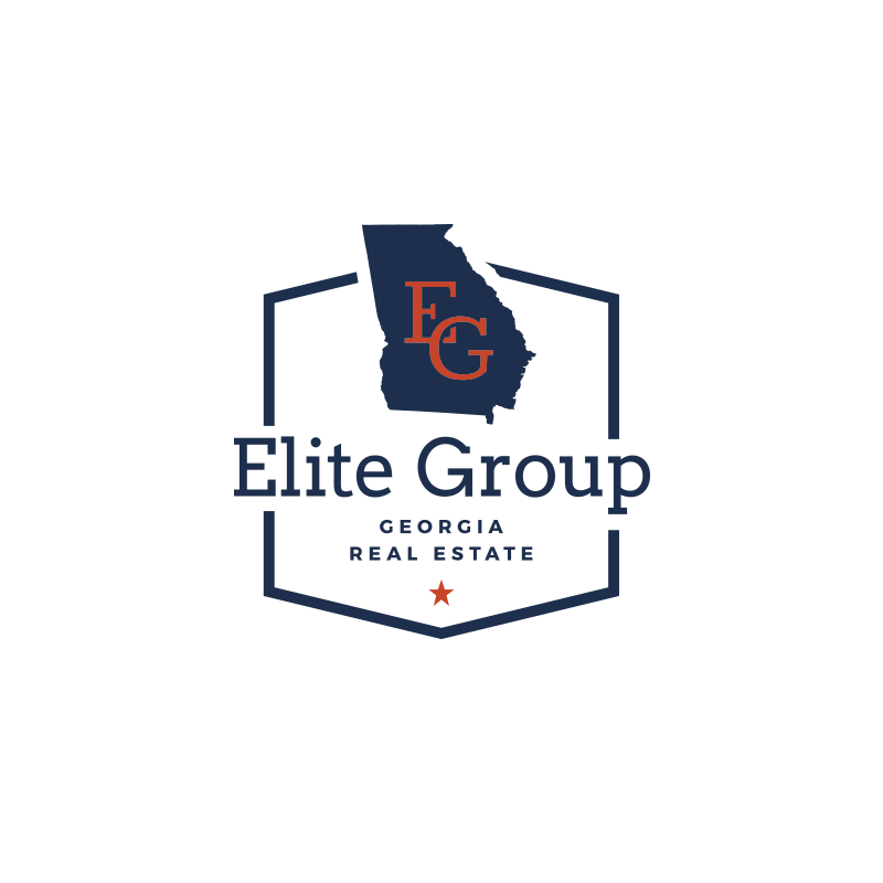 elitegroupgeorgia-logo-designer