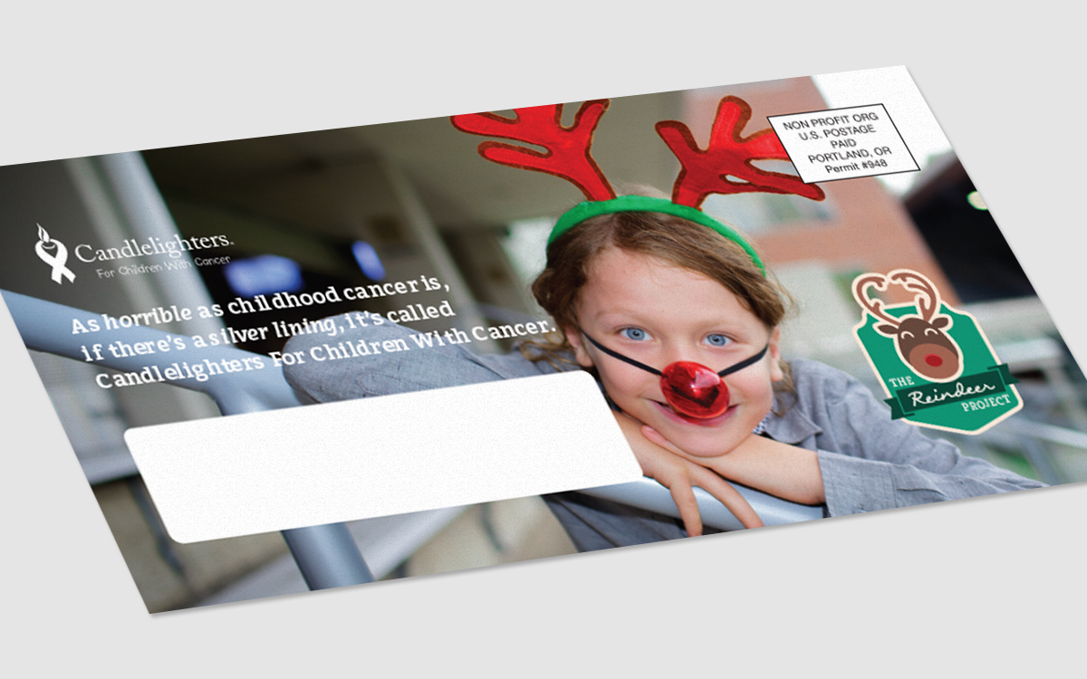 candlelighters-direct-mail-campaign-envelope-front