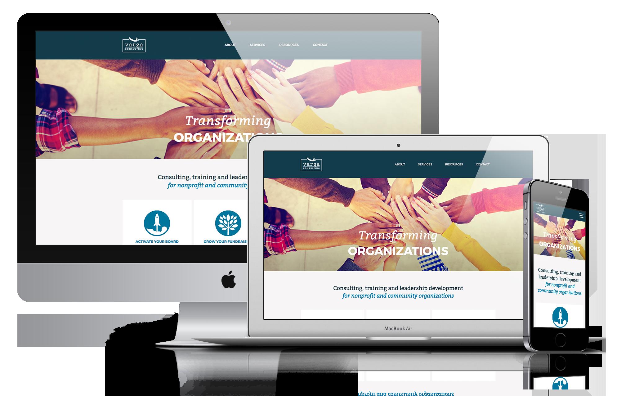 varga-responsive-web-design
