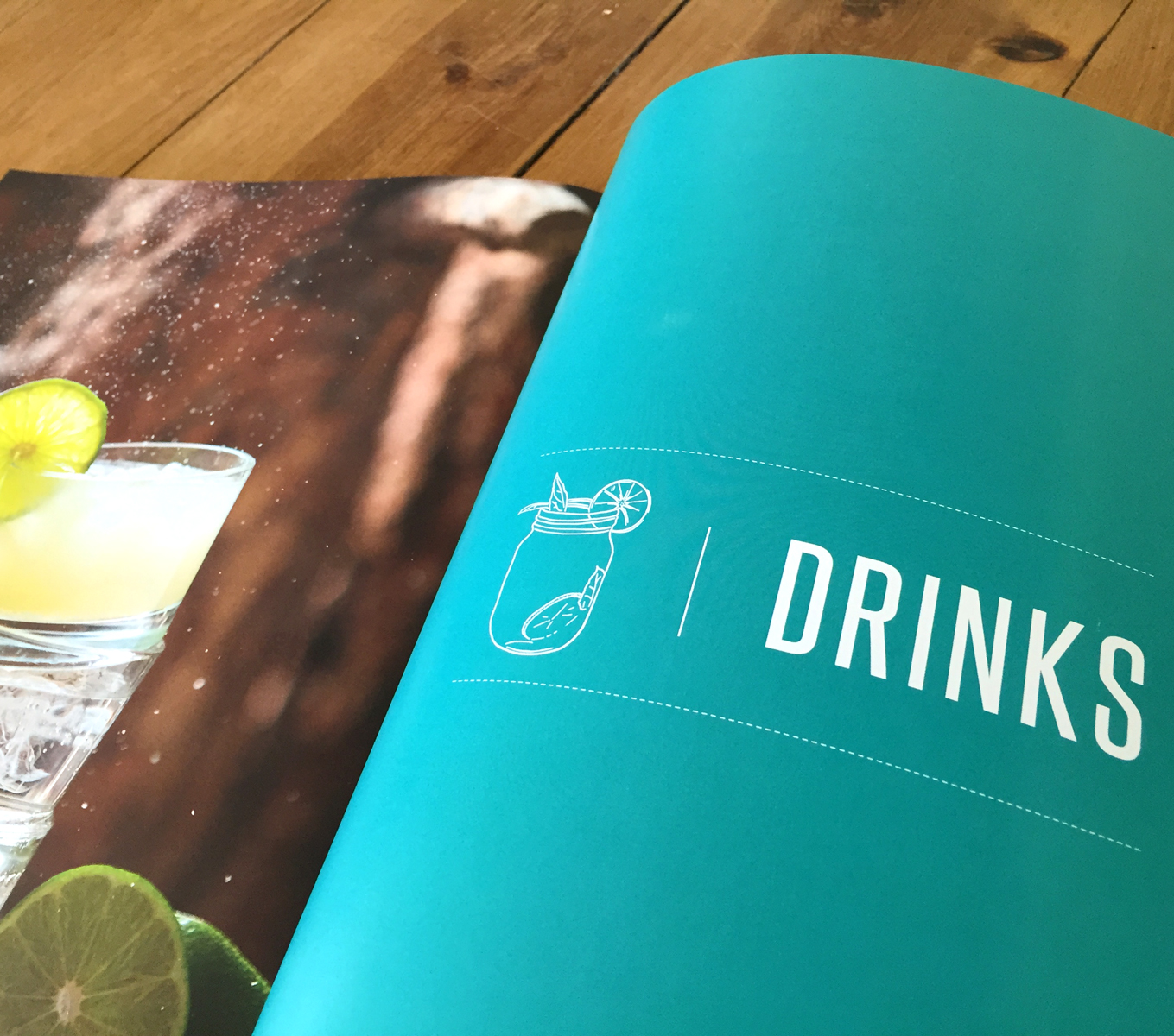 drinks-illustration-pm-cookbook-design