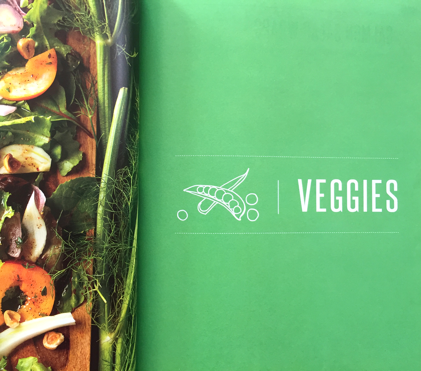 veggies-illustration-pm-cookbook-design