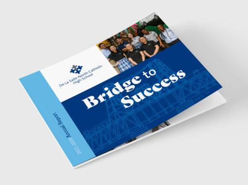 DLSNC Annual Report